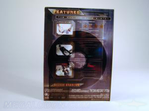 CDs in Amaray Boxes, CDs in DVD boxes, cd replication, cd duplication