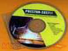 CD in Clamshell case - Preston-Eastin Project